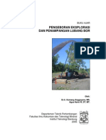DIKTAT PEMBORAN.pdf