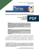 enfoque sicosocial de los padres.pdf