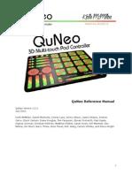 QuNeo_FullManual_1.2.3