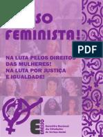 Cartilha Enesso Feminista (1)
