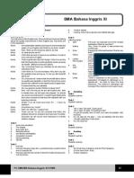 26 Contoh Soal Dan Jawaban Materi Cause And Effect Kumpulan Contoh Soal