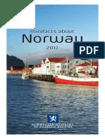 Statistics Norway