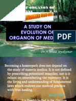 Organon of Rational Medicine1