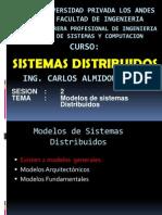 SISTEMAS DISTRIBUIDOS SESION 2.ppt