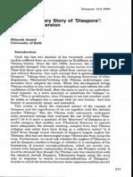 DAnand-DiasporaArticledsfDSA