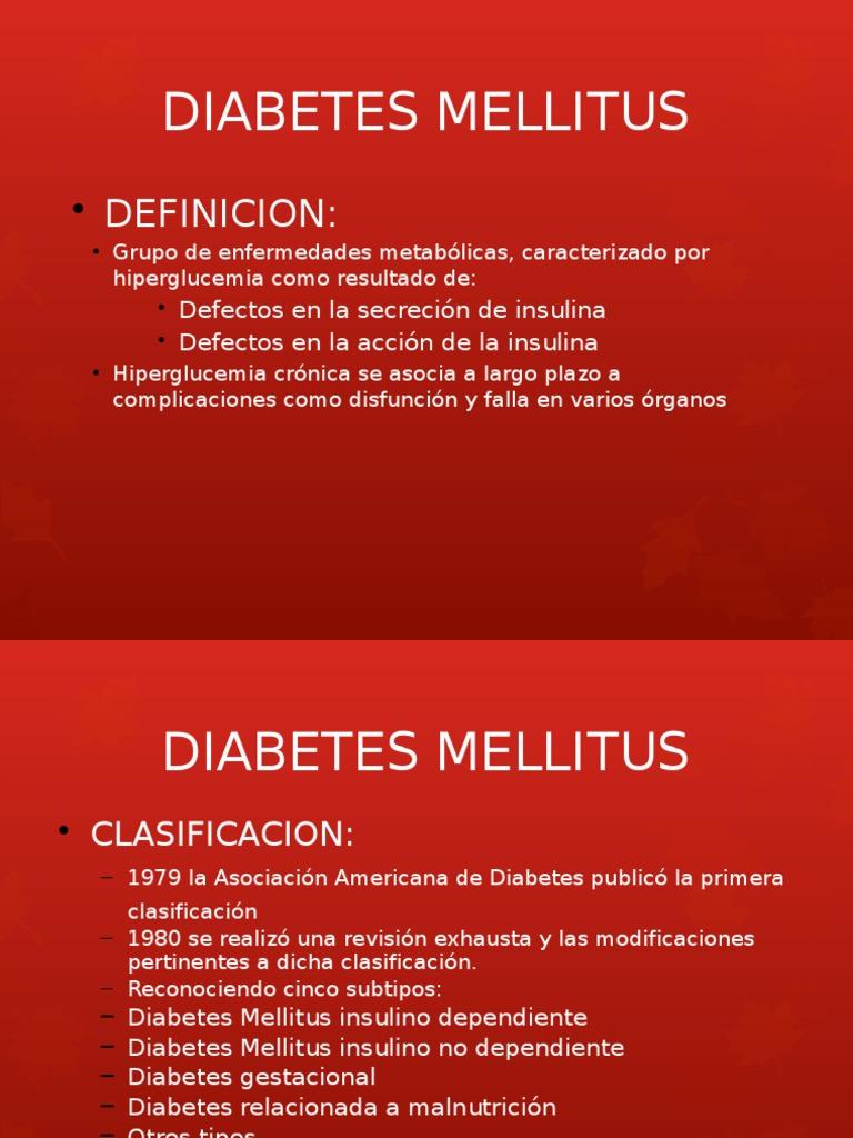 activadores de glucoquinasa para la terapia de diabetes asociado