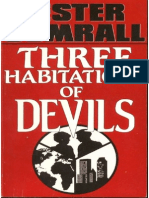 1 Lester Sumrall Three Habitations of Devils