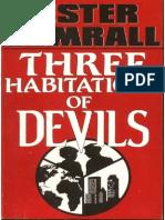 1 Lester Sumrall Three Habitations of Devils