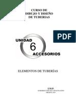 Unidad 6 del manual de tuberias (ACCESORIOS).pdf