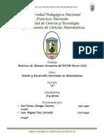 ALCANCE SECUENCIAL EN EL DCNB TERCER CICLO.docx