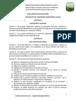 REGLAMENTO DE ELECCIONES 2013.docx