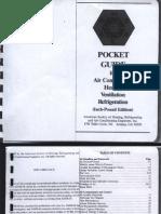 Ashrae_Pocket_Guide_for_Air_Conditioning__Heating__Ventilation__Refrigeration__Inch_Pound_Edition.pdf