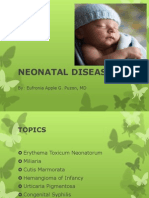 Textbook Of Neonatology Pdf