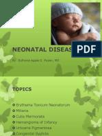 Textbook Of Neonatology Pdf