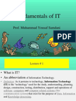 Fundamentals of IT slides.pptx