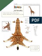 e_giraffe_e_a4