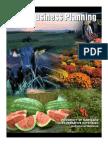 Farm Business Plan 10 10