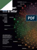 Wired - I signori di Twitter