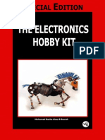 The-Electronics-Hobby-KIT