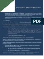 tema fluctuaciones y ciclos.docx