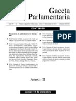 gacetaparlamentaria.pdf