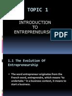 TOPIC 1 pdf intrepreunor