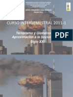 TERRORISMO 1.pptx