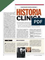 cristina kirchner y su bipolaridad.pdf