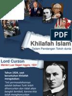 khilafah islam.pptx