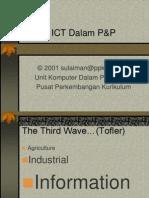 ICT_Dalam_P&P
