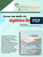 Quem Tem Medo Arquitetura Hospitalar1