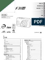 FX F31fd_C