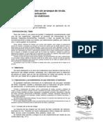 14 TEC3-Tema-14 Conformacion Sin Arranque Viruta