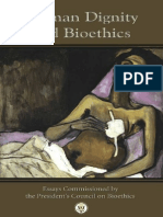 human_dignity_and_bioethics.pdf
