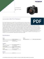 dealnumerique.fr - olympus OM-D EM-1.pdf