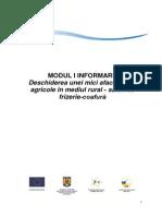 modul_1_frizerie.pdf