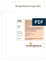 WITSML_Lithology_Object_Usage_Guide_1.1Revisions Version 2.pdf