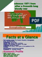 Bangladesh 1