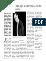 Article Indesign Av