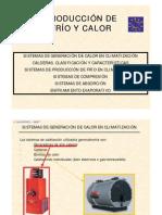 T8- Producción de frío y calor.pdf