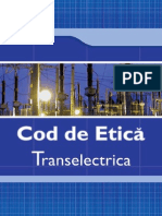 Cod Etic Mai 2009.Indd Web