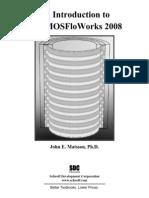 Flo Works 2008