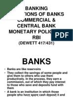 Scheduled & NS Banks3