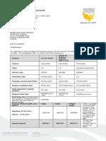 USQ OfferLetterForApplication40529