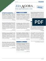 Jornal Do Poliedro - Agosto (1)