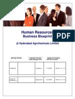 BBP+HR+-+HACL