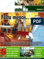 Suple_ÑandeÑu20131012
