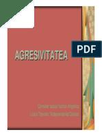 A Gresi Vita Tea