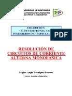Resolucion Monofasica