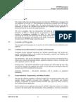 EPS-GW-GL-700-Rev 1 Chapter 2 Section 2